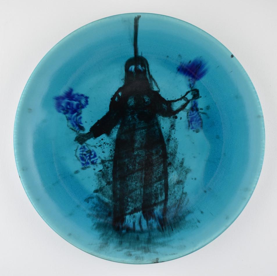 Plate 2020
