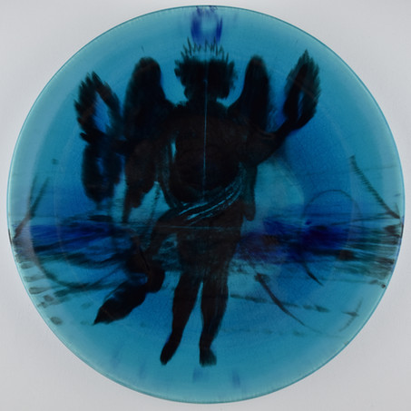 Plate 2019