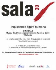 invitación_Sala_30.png