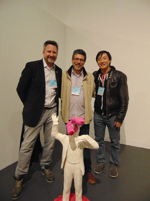 with Steven Lee and Chris Taylor.jpg