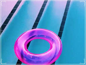 Top 5 Questions Swimming Pool Owners Should Ask When Hiring a Pool Service Company