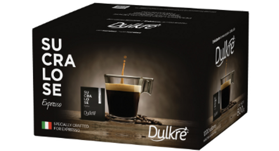Dulkre Coffee& Expresso