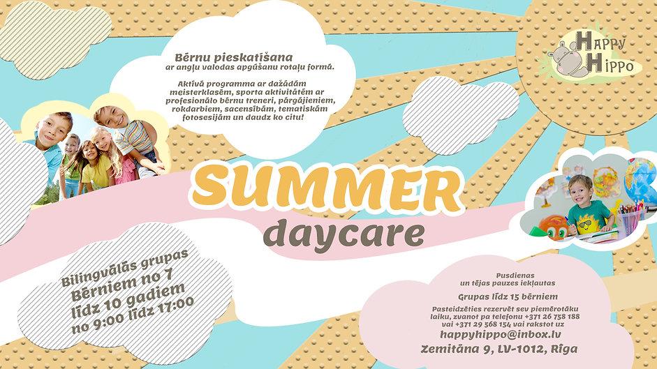 web daycare2 (2).jpg