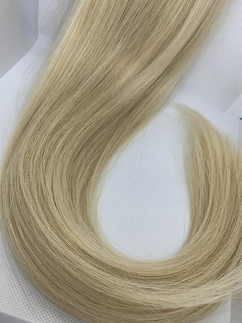 "European Hair Range  (24"")"