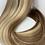 """Thumbnail: Indian Hair Range  (22 - 24"""")"""