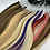Thumbnail: Bellissimo Colour Ring