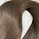 """Thumbnail: Indian hair range 20"""""""