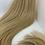 """Thumbnail: Dark Beige Blonde (20"""")"""