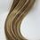 "Thumbnail: 150g 18"" Indian hair"