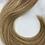 "Thumbnail: European Hair Range  (24"")"