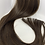 """Thumbnail: 150g 18"""" Clip In Weft"""