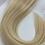 """Thumbnail: Lux European Hair Range - (24"""")"""