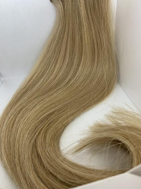 """Dark Beige Blonde (20"""")"""