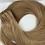 "Thumbnail: Indian Hair 150g 18"""