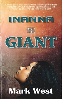 Giant cover front pub_pehalf.jpg