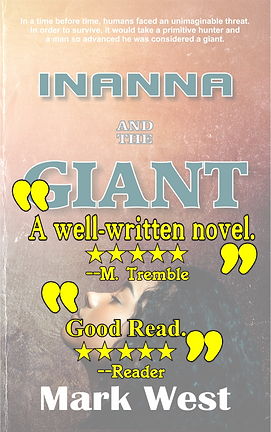 Inanna quote cover.png