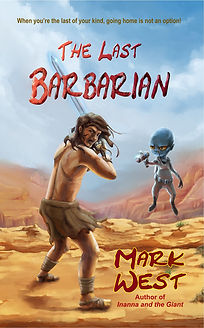 Morak Cover 8-17-20.jpg