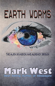 Earth Worms Front Cover SM.jpg