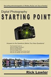 m_Starting Point Cover1.jpg