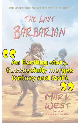 Morak Cover Quote.jpg