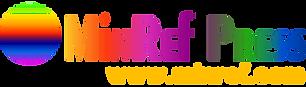 MRP logo light url.png
