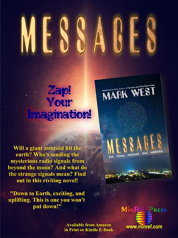Messages Poster A 9x12 SM.jpg