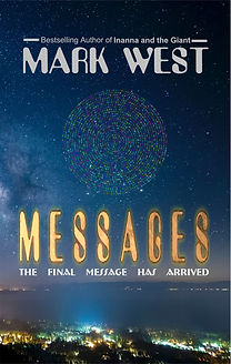 Messages Front Cover Final sm.jpg