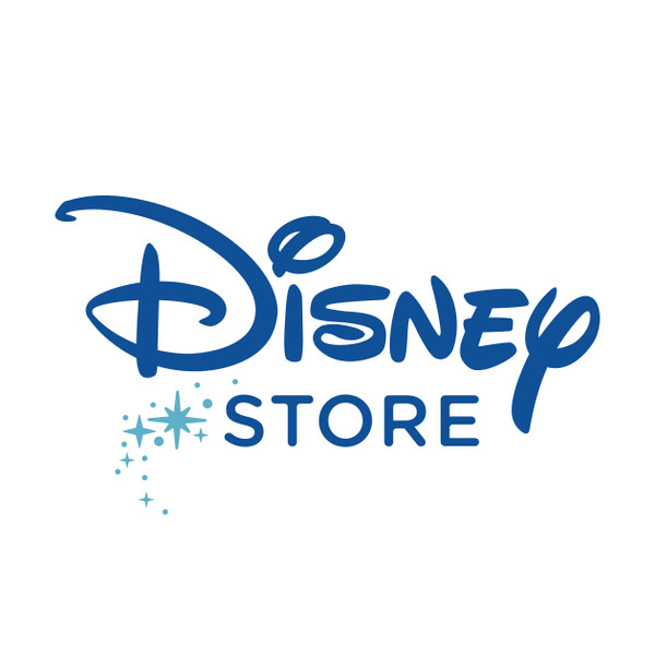disney_store.jpg