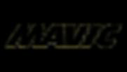 mavic-logo.png