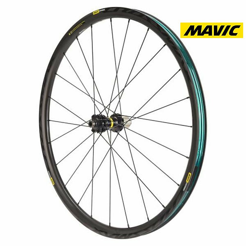 MAVIC CROSSMAX ELITE CARBON 29""