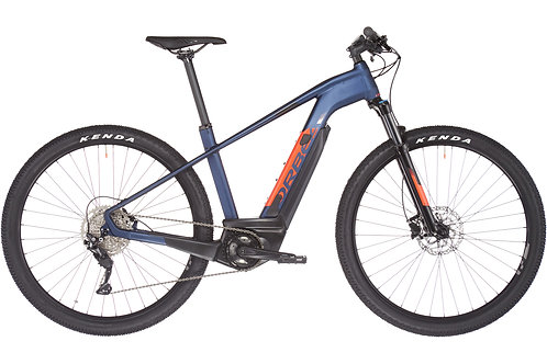 Orbea Keram30 E-bike