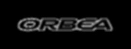 01_logo_orbea_negro_pos_edited.png