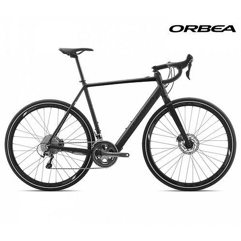 ORBEA GAIN D40 2019