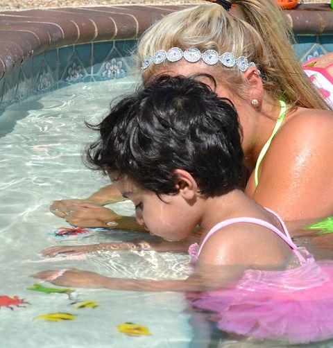 website-pic-swim-beginners1047-768x803.j
