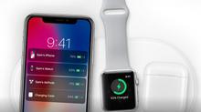 iPhone X: cómo cerrar aplicaciones