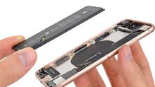 Se confirma: todos los iPhone 6 o superiores pueden reemplazar la batería por 29 euros, independient