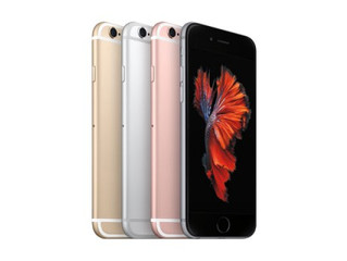 Preguntas y respuestas sobre el programa de cambio de batería para los iPhone 6 y posteriores