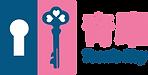 Teenskey logo(final) 300dpi-02.png