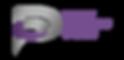 LCM logo-01.png