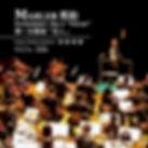 Booklet R3a1-1_RGB.jpg