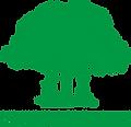Big Tree Animal Sanctuary and Adoption C