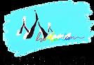 HIA logo_t.png
