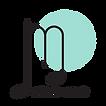 miracle music logo.png