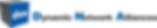DNA-en-logo1.png