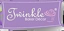 Twinkle_logo.png