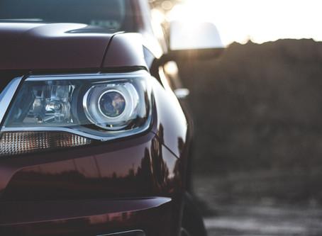 Openpay Services & Big Wheels Customer Benefits