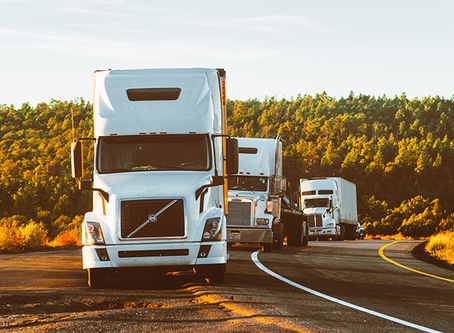 Six reasons to choose Big Wheels for your fleet alignment partner