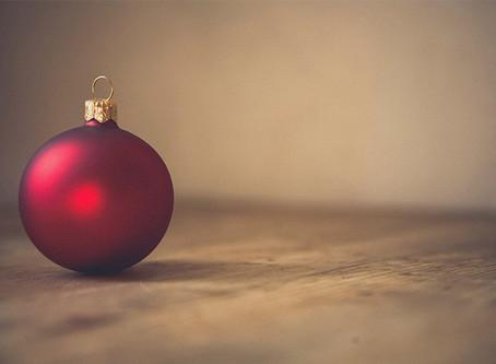 Big Wheels Christmas Closures