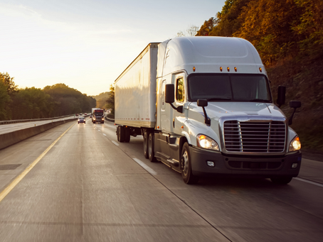 12 ways to improve fuel economy for your truck