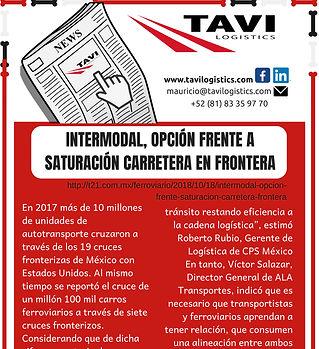tavi news 22-10-18.jpg